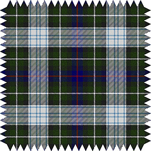 plaid-1-small