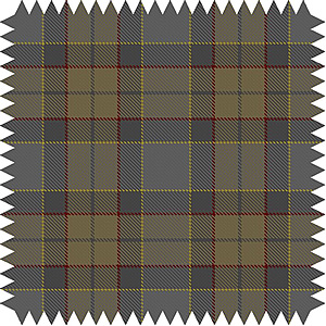 plaid-11-small