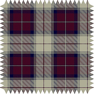 plaid-12-small