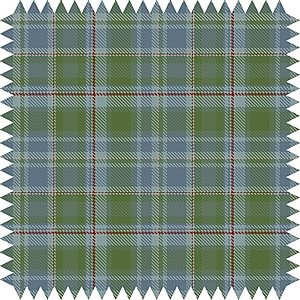 plaid-13-small