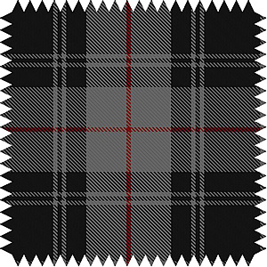 plaid-14-small