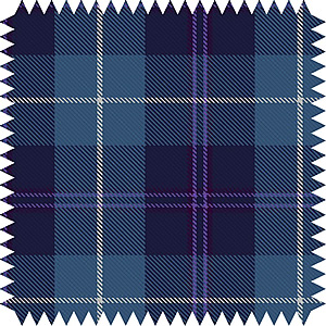 plaid-16-small