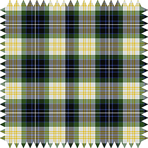 plaid-2-small
