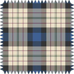 plaid-3-small