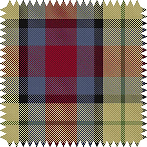 plaid-4-small