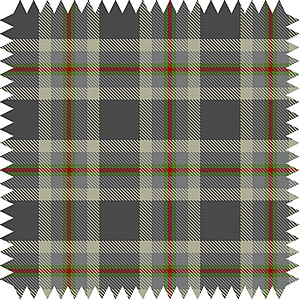 plaid-5-small