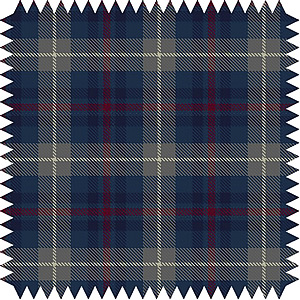 plaid-8-small