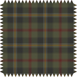 plaid-9-small